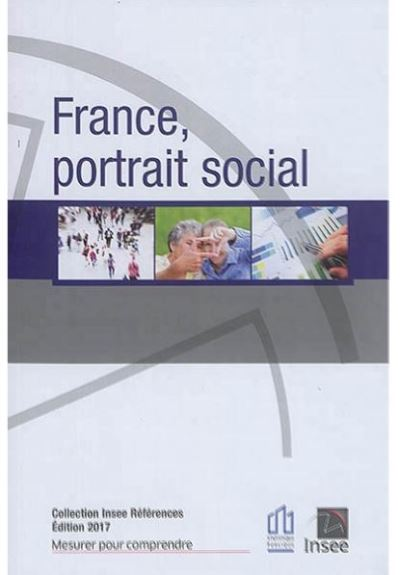 France-portrait-social-ed-2017