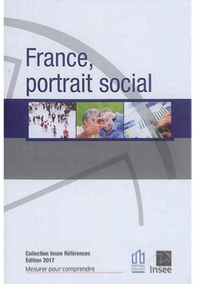 France-portrait-social-ed-2017