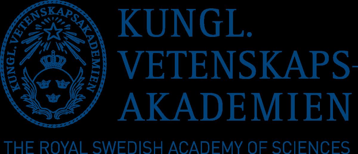 KVA_logo_RGB.png