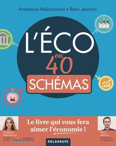 L-eco-40-schmas