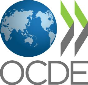 Logo_OCDE_202627