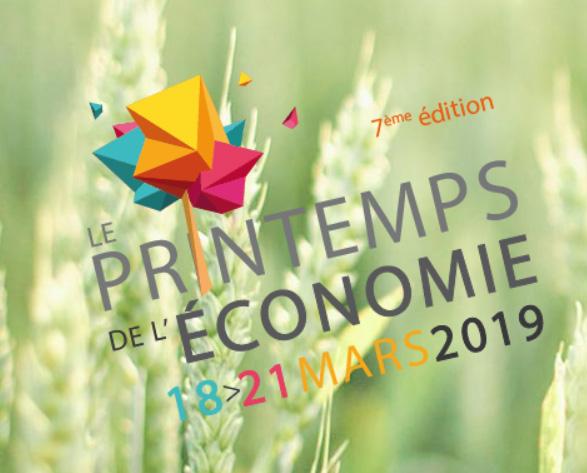 Printemps-eco-2019