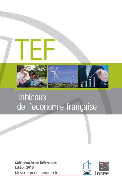 TEF2018-