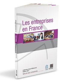 insee-entreprises-en-france-nov2014