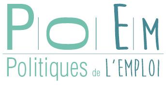 logo-poem