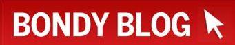 bondyblog-logo
