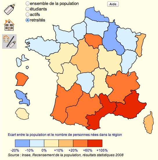 carte-insee
