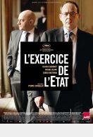 l_exercice_de_l_etat0
