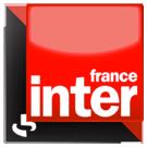 logo-inter-new
