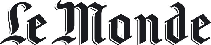 logo_monde