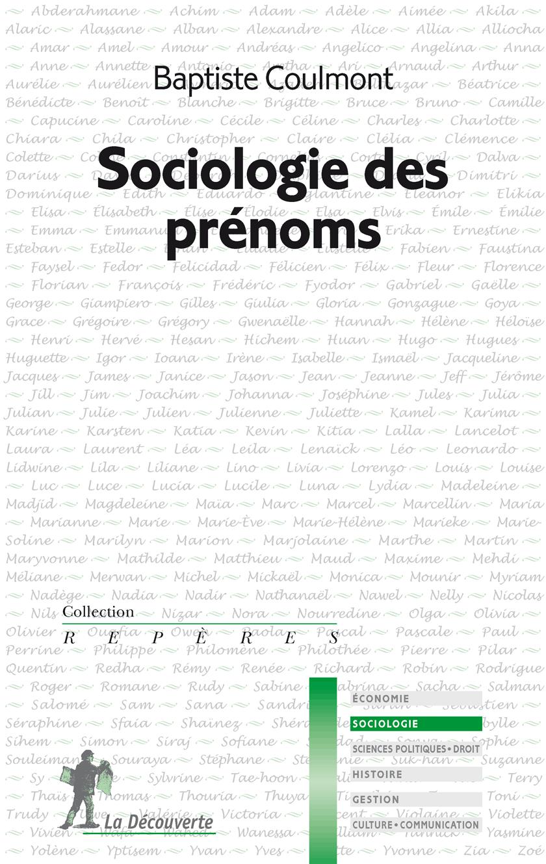 socio-prenoms
