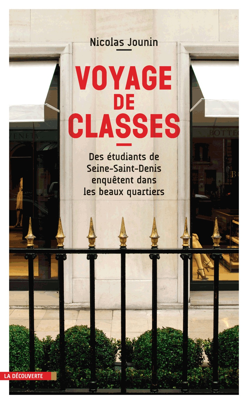 voyade-de-classes